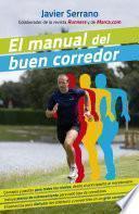 El manual del buen corredor