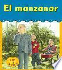 El Manzanar