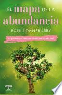 El mapa de la abundancia