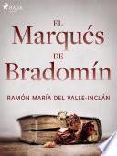 El marqués de Bradomín