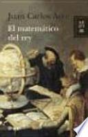 El matematico del rey / The King Mathematician