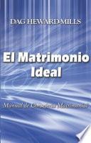 El Matrimonio ideal