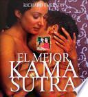 El mejor Kama Sutra
