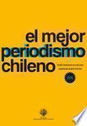 El mejor periodismo chileno 2016
