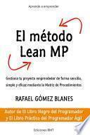 El Método Lean MP