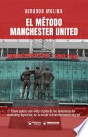El Método Manchester United
