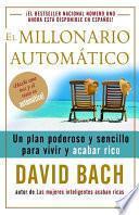 El millonario automatico