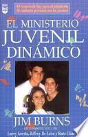 El Ministerio Juvenil Dinamico