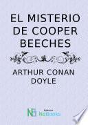 El misterio de Cooper Beeches