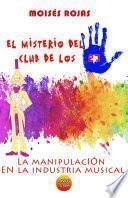 El misterio del club de los 27