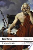 El mito de Esparta