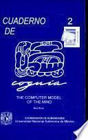 El modelo computacional de la mente= The Computer Model of The Mind