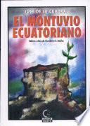 El montuvio ecuatoriano