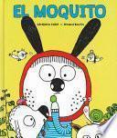 El Moquito