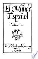 El mundo español