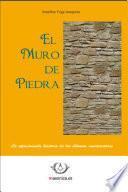 El Muro de Piedra