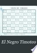 El Negro Timoteo