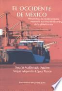 El Occidente de México