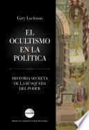 El ocultismo en la política