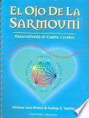 El Ojo De La Sarmouni / the Eye of Sarmouni