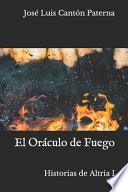 El Oráculo de Fuego