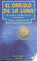 El oráculo de la luna
