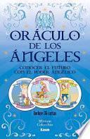 El oraculo de los angeles/ The angel's Oracle