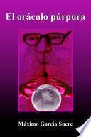 El oráculo púrpura