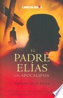 El Padre Elias