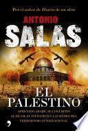El Palestino