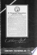 El Paraguayo independiente