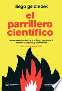 El parrillero científico