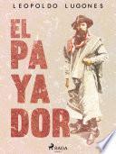 El payador