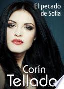 El pecado de Sofía