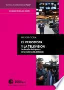 El periodista y la televisión
