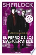 El perro de los Baskerville (Sherlock 5)