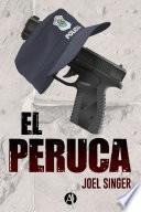 El Peruca