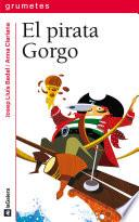 El pirata Gorgo
