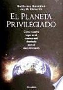 El planeta privilegiado