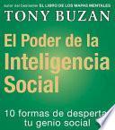 El Poder de la Inteligencia Social