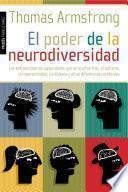 El poder de la neurodiversidad