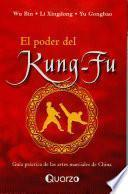 El poder del kung-fu