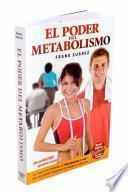 El Poder Del Metabolismo - República Dominicana