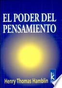 El poder del pensamiento / The power of thought