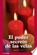 El poder secreto de las velas