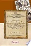 El Polifemo