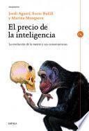 El precio de la inteligencia