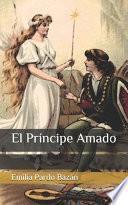 El Príncipe Amado