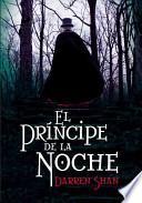 El príncipe de la noche