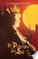 El príncipe del Sol